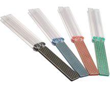 DMT Diafold Folding Diamond Sharpeners