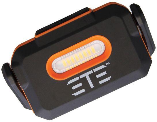 ETE Genesis 300 Rechargeable Nex-Core Worklight, 300 Max Lumens