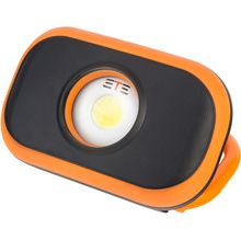ETE Sportsman 1000 Field Flood Light, 1000 Max Lumens