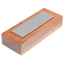 EZE-LAP Diamond Benchstone Sharpener 1 inchx 3 inch