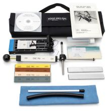 Edge Pro Apex 4 Knife Sharpening System