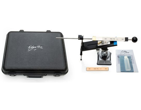 Edge Pro Professional 1 Knife Sharpening System
