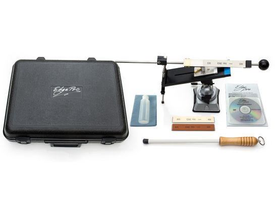 Edge Pro Professional 2 Knife Sharpening System