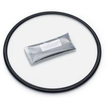 Edge Pro Stone Leveling Kit
