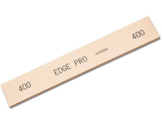 Edge Pro Un-mounted 400 Grit Fine Stone Aluminum Oxide