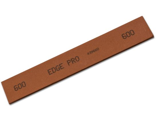 Edge Pro Un-mounted 600 Grit Extra-Fine Aluminum Oxide Water Stone