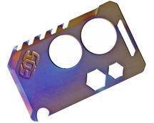 EOS Knife Card