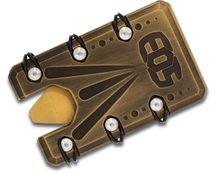 EOS Titanium 2.0 Wallet