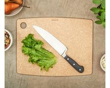 Epicurean Cutting and Serving Boards