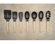 Epicurean Utensils
