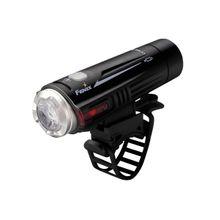 Fenix BC21R Rechargeable LED Bike Light, Black, 880 Max Lumens