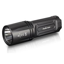 Fenix TK35 Tactical LED Flashlight, 1300 Max Lumens, 2018 Edition