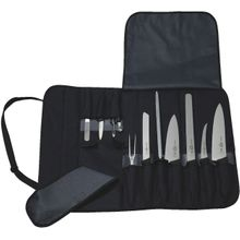 Victorinox Forschner Executive Culinary Barbeque Kit