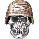 GD Skulls USA SP1 Small Soldier Helmet 1 Skull