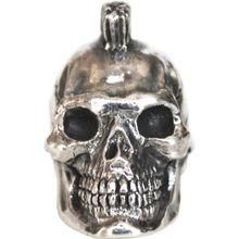 GD Skulls USA W5 Mohawk Skull 1