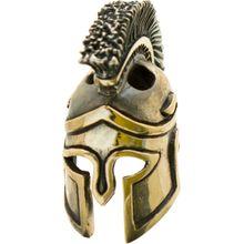 GD Skulls USA W14 Spartan Centurion Skull