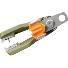 Gerber Fishing Series FreeHander Nip & Clip Cutting and Prep Tool