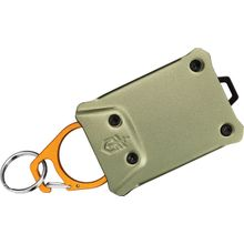 Gerber Fishing Series Defender Compact Tether