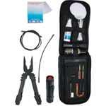 Gerber 7.62mm Military Gun Weapons Cleaning Tool Kit, M40/M240/M60