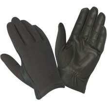 Hatch KSG500 Shooting Glove with Kevlar, S