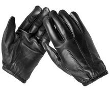 Dura Thin Lined Search Gloves