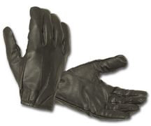 Resister-Type Combat Gloves