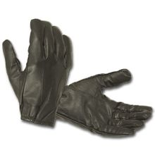 Hatch Resister Gloves, Kevlar Lined, Small