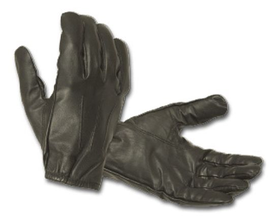 Hatch Resister Gloves, Kevlar Lined, Extra Large