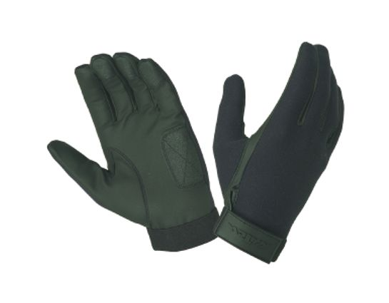 Hatch Specialist Neoprene Glove XL Shooting Gloves