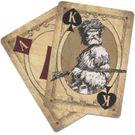 KA-BAR Playing Cards (9914)