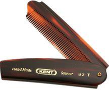 Kent Pocket Comb
