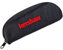 Kershaw Knife Pouch
