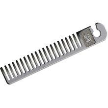 Klecker Stowaway Tool Comb