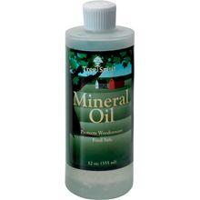 LamsonSharp TreeSpirit Mineral Oil - 12 fl. oz.