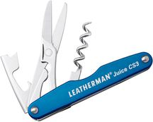 Leatherman Juice