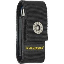 Leatherman Nylon Sheath, Small