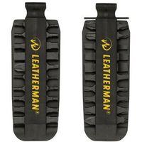 Leatherman 24-Piece Bit Kit