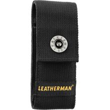 Leatherman Nylon Sheath, Medium