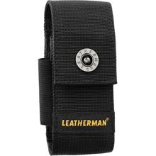 Leatherman Nylon Sheath with Pockets, Medium