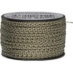 Nano Cord, ACU, 300 Feet x 0.75 mm