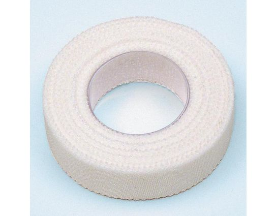 PhysiciansCare Brand Tape, Adhesive