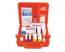 First Aid Kits from PhysiciansCare®