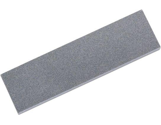 Pride Abrasives 180 Grit Medium Oil Stone, 6 inch x 1.625 inch x 0.5 inch