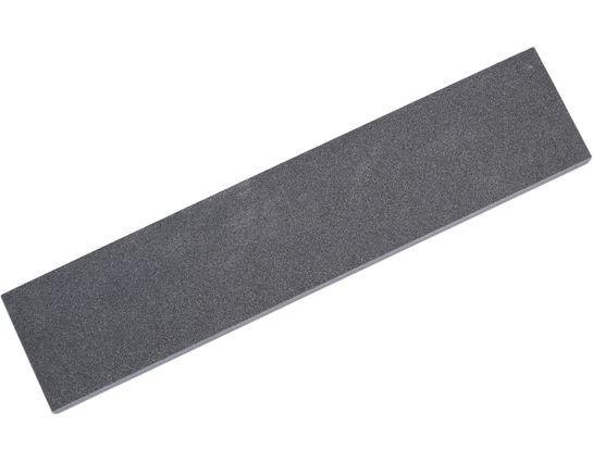 Pride Abrasives 120 Grit Coarse Oil Stone, 11.5 inch x 2.5 inch x 0.5 inch