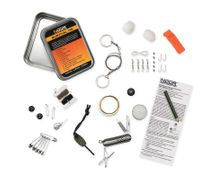 Quality and Affordabe Survival Kits