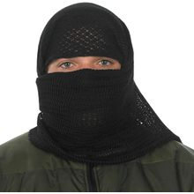 Proforce Sniper Veil Black