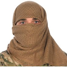 Proforce Sniper Veil Desert Tan