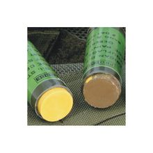 Proforce Camouflage Face Paint - Two Color Sticks - Desert: Sand & Loam