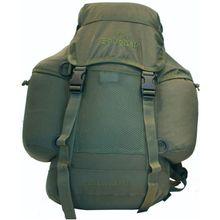 Snugpak Sleeka Force 35 Olive Backpack