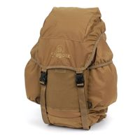 Snugpak Sleeka Force 35 Coyote Backpack